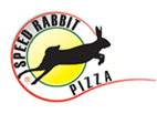 Speed Rabbit Pizza Amiens
